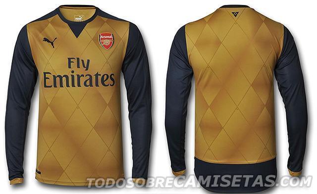 Arsenal-PUMA-15-16-new-away-kit-27.JPG