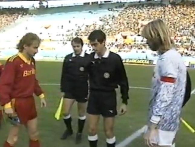Atalanta-1991-92-away-kit.jpg