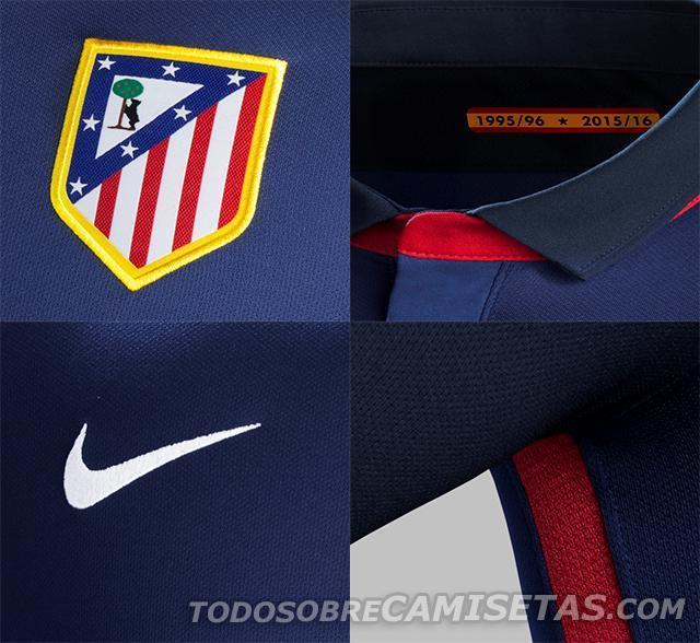 Atletico-Madrid-15-16-NIKE-new-away-kit-3.jpg