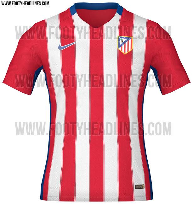 Atletico-Madrid-15-16-NIKE-new-home-kit-1.jpg