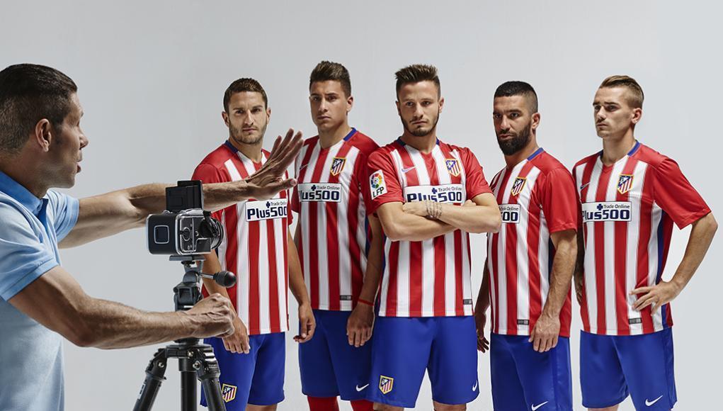 Atletico-Madrid-15-16-NIKE-new-home-kit-11.jpg