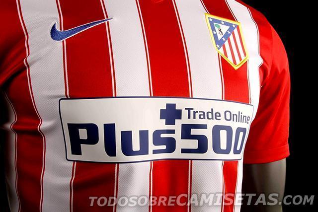Atletico-Madrid-15-16-NIKE-new-home-kit-12.jpg