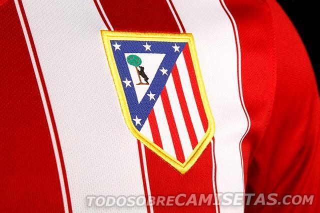 Atletico-Madrid-15-16-NIKE-new-home-kit-13.jpg