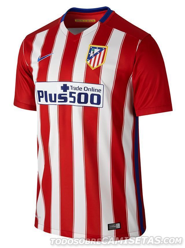 Atletico-Madrid-15-16-NIKE-new-home-kit-15.jpg