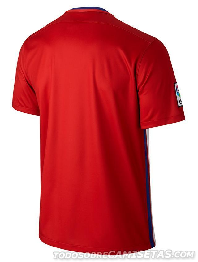 Atletico-Madrid-15-16-NIKE-new-home-kit-16.jpg