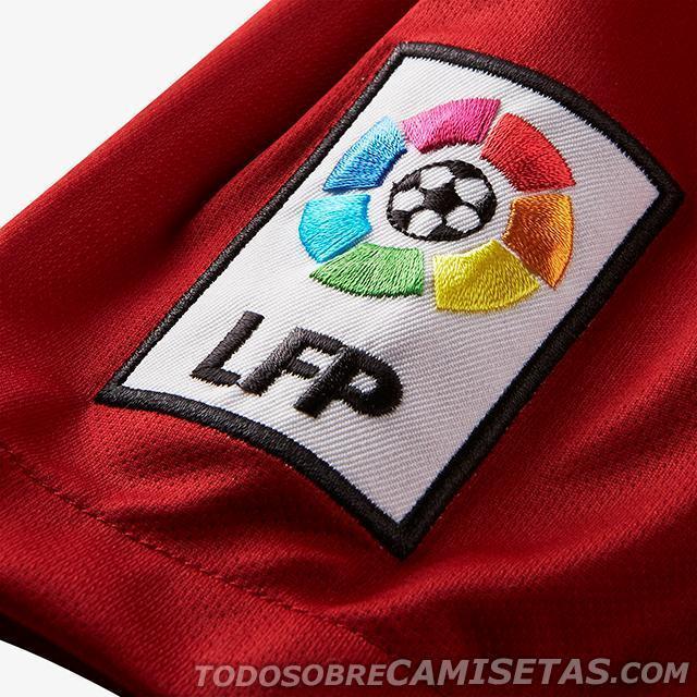Atletico-Madrid-15-16-NIKE-new-home-kit-18.jpg