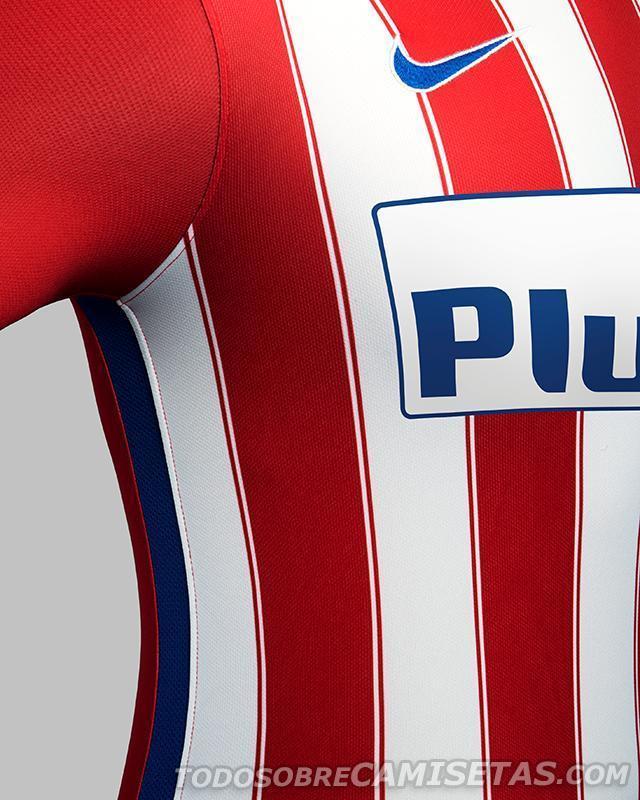 Atletico-Madrid-15-16-NIKE-new-home-kit-19.jpg