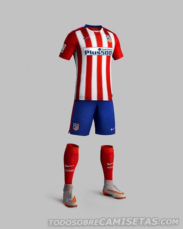 Atletico-Madrid-15-16-NIKE-new-home-kit-20.jpg