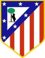 Atletico-Madrid-logo.jpg