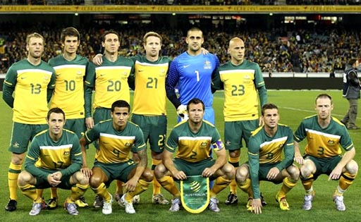 Australia-10-11-adidas-home-kit-yellow-green-yellow-pose.JPG