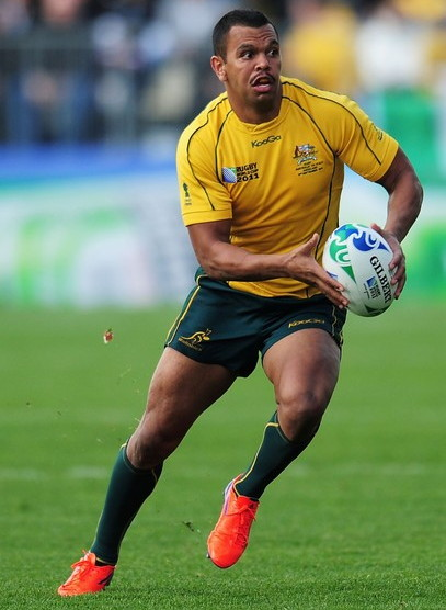 Australia-2011-KooGa-rugby-world-cup-first-yellow-green-green.jpg
