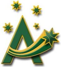 Australia-2013-WBC-logo.jpg