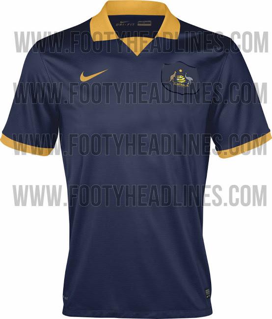 Australia-2014-NIKE-new-away-shirt-1.jpg