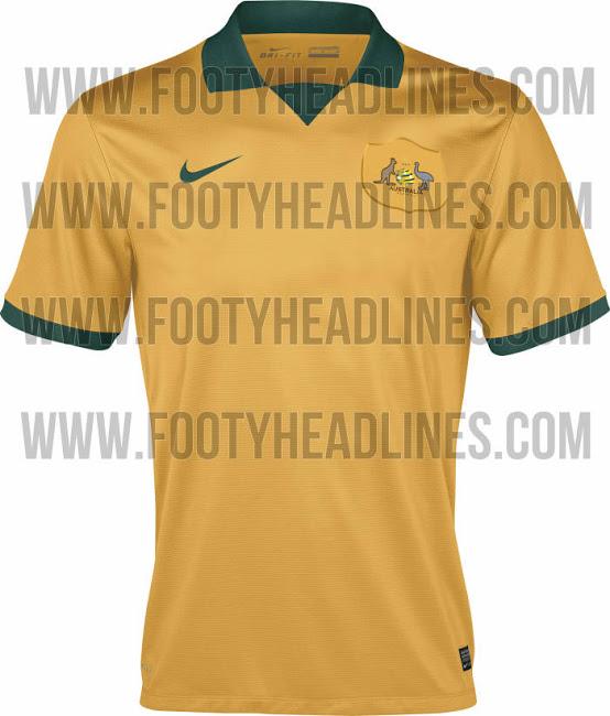 Australia-2014-NIKE-new-home-shirt-1.jpg