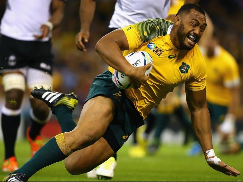 Australia-2015-asics-rugby-world-cup-team-kit.jpg
