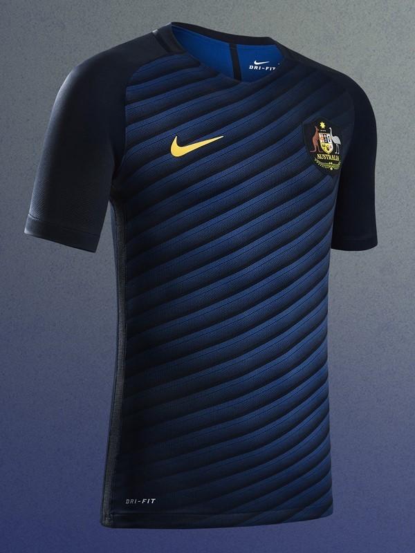 Australia-2016-NIKE-new-away-kit-1.jpg