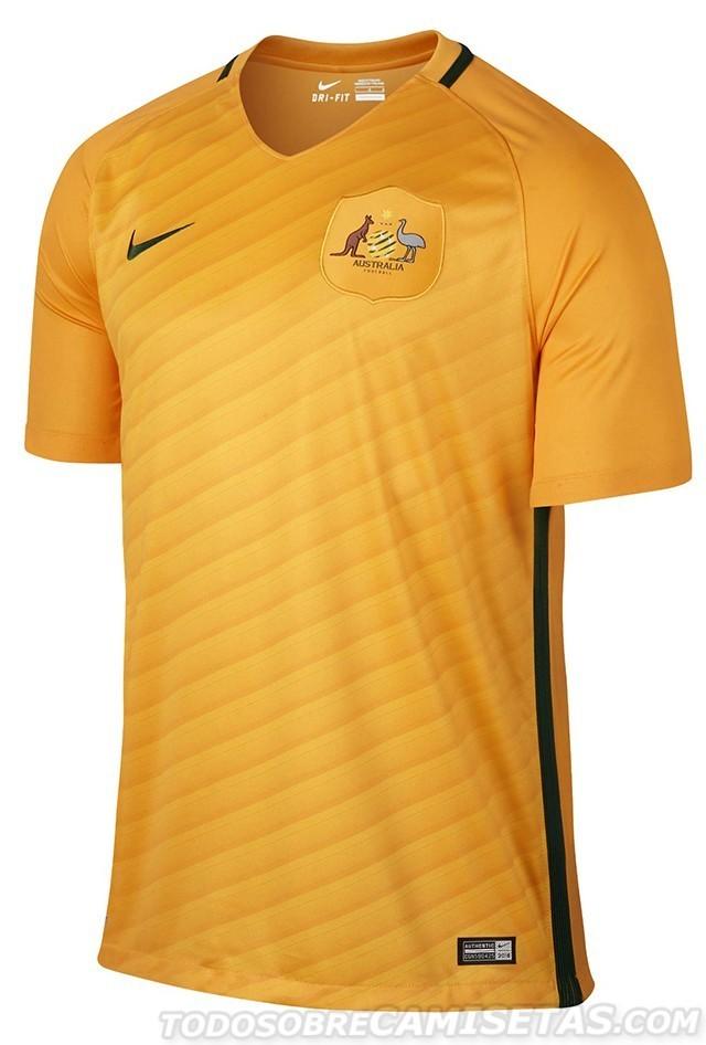 Australia-2016-NIKE-new-home-kit-1.jpg