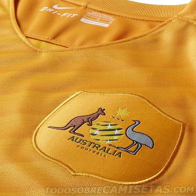 Australia-2016-NIKE-new-home-kit-3.jpg