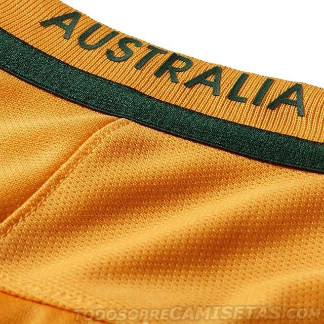 Australia-2016-NIKE-new-home-kit-4.jpg