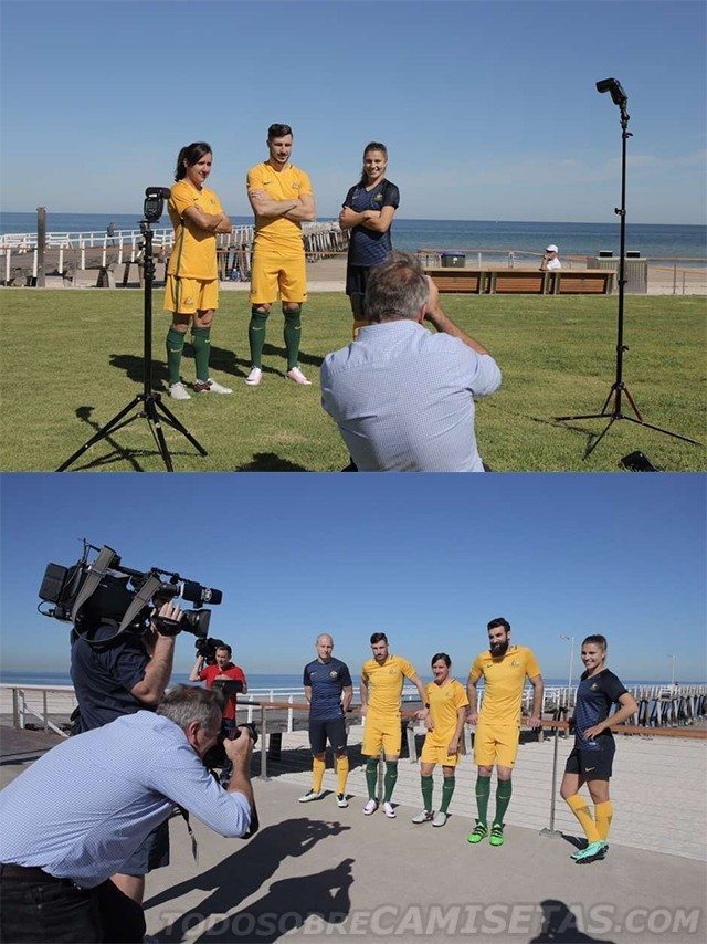 Australia-2016-NIKE-new-home-kit-6.jpg