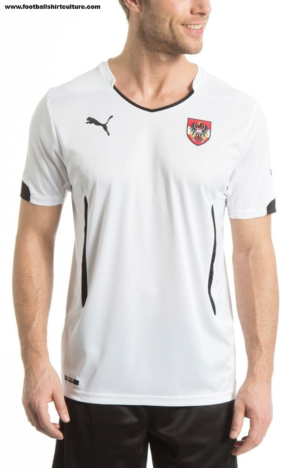 Austria-2014-PUMA-new-away-kit-1.jpg