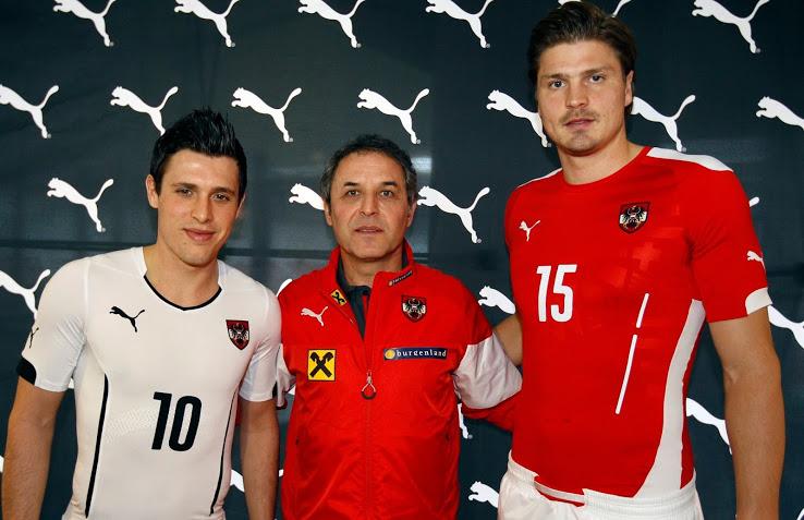 Austria-2014-PUMA-new-home-and-away-kit-1.jpg