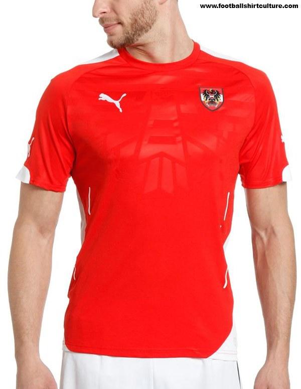 Austria-2014-PUMA-new-home-kit-1.jpg