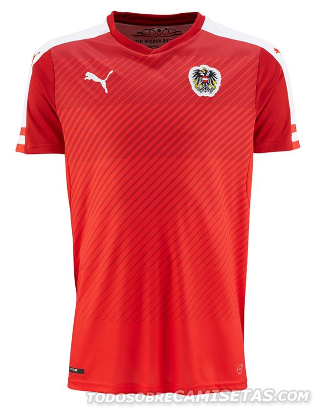 Austria-2016-PUMA-new-home-kit-2.jpg