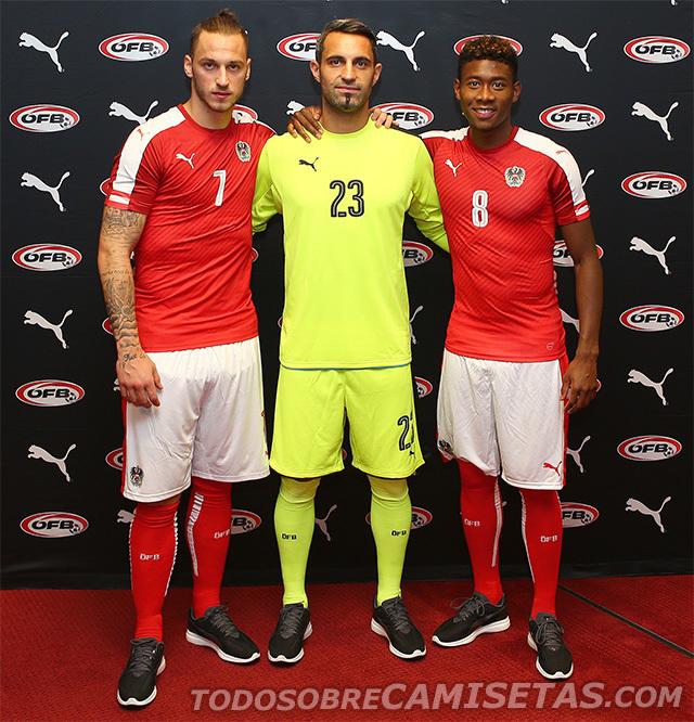 Austria-2016-PUMA-new-home-kit-6.jpg