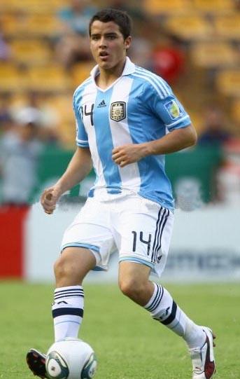B1-Argentina-adidas-home.JPG