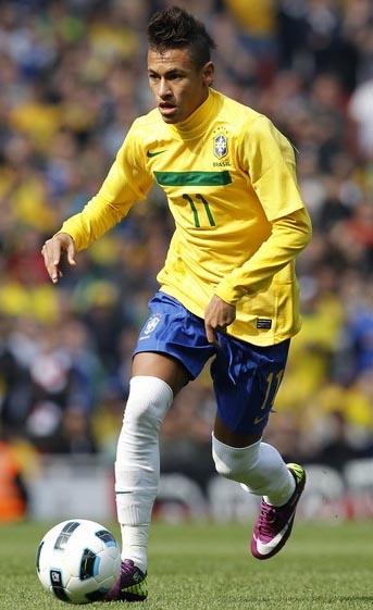 B1-Brazil-NIKE-home.JPG