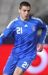 B1-Greece.JPG