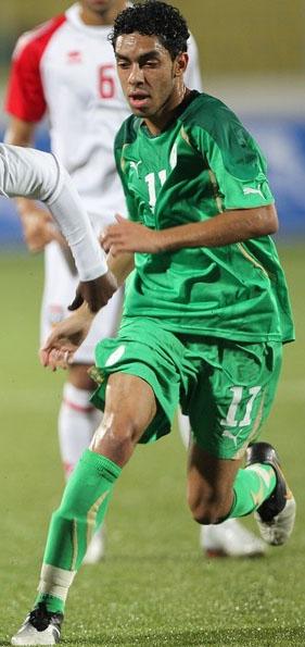 B1-Saudi Arabia-PUMA-away.JPG
