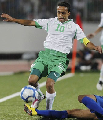 B1-Saudi Arabia-PUMA-home.JPG