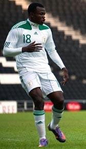 B2-Nigeria-adidas-away.JPG