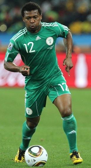 B2-Nigeria-adidas-home.JPG