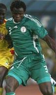 B2-Nigeria.JPG