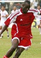 B3-Kenya.JPG