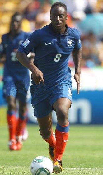 B4-France-NIKE-home.JPG