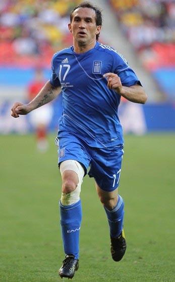 B4-Greece-adidas-away.JPG
