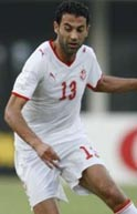 B4-Tunisia.JPG