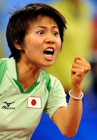 歓喜-女子卓球平野.JPG