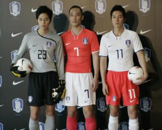 韓国08-09NIKE-発表1.jpg