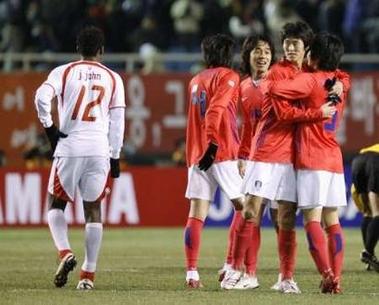 韓国決定1.jpg