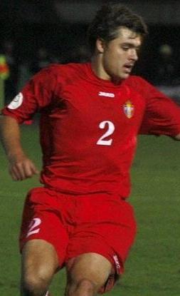 B5-Moldova.JPG