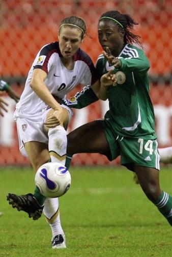 B5070918ナイジェリア緑緑緑0-1アメリカ白白白.jpg