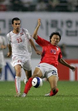 B6070912韓国赤白赤1-0シリア白白白.jpg