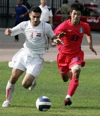 B7071017シリア白白白0-0韓国赤赤赤.jpg