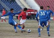 B9071117ウズベキスタン青青青0-0韓国赤白赤.jpg