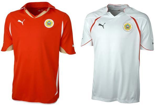 Bahrain-10-11-PUMA-shirt-red & white-new.JPG